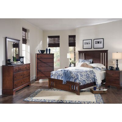 Carolina Furniture Works, Inc. Premier Pa..