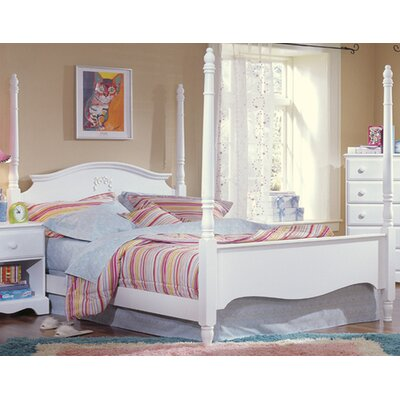 Carolina Furniture Works, Inc. Carolina Cottage ..