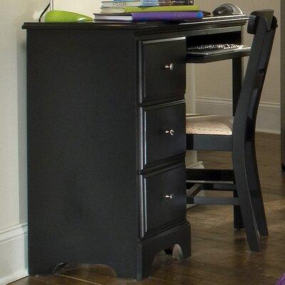 Carolina Furniture Works, Inc. Midnigh..