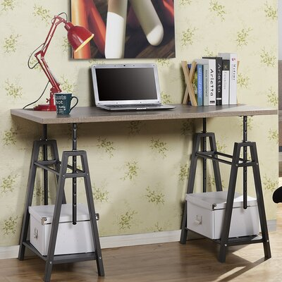 Homestar Height Adjustable..