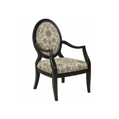 Comfort Pointe Lynda Arm Chair
