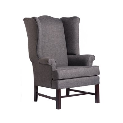 Comfort Pointe Jitterbug Chippendale Wing..