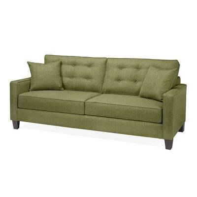 Comfort Pointe Tyson Sofa