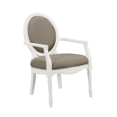 Comfort Pointe Madison Arm Chair