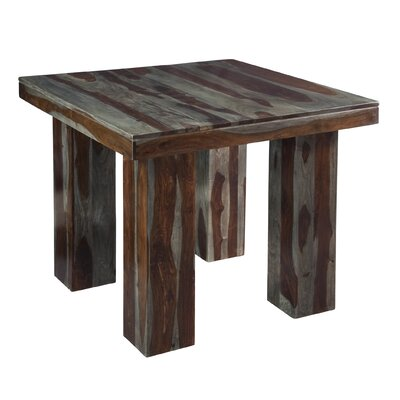Coast to Coast Imports LLC Grayson Counter Height Dining Table