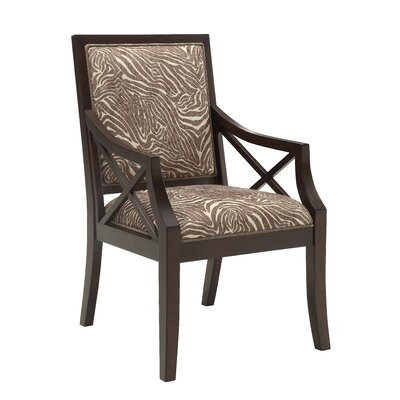Coast to Coast Imports LLC Arm Chair