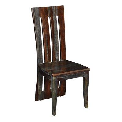 Coast to Coast Imports LLC Grayson Side Chair (Set of 2)