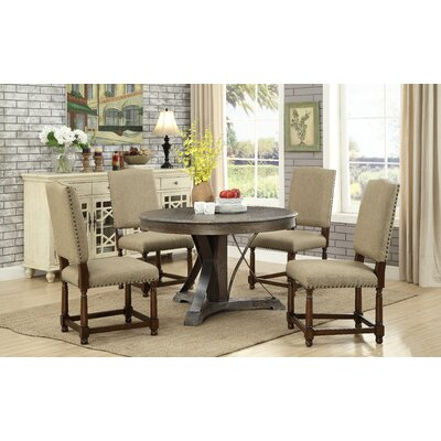 Trent Austin Design Dining Table