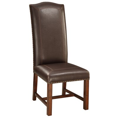 Coast to Coast Imports LLC Side Chair ..