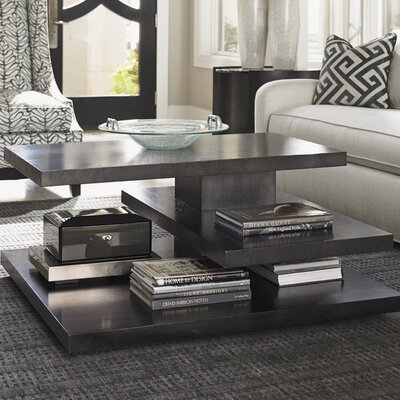 Lexington Carrera Coffee Table