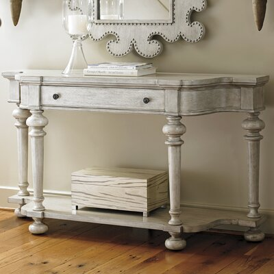 Lexington Oyster Bay Console Table