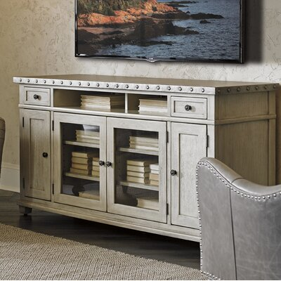 Lexington Oyster Bay Shadow Valley TV Stand