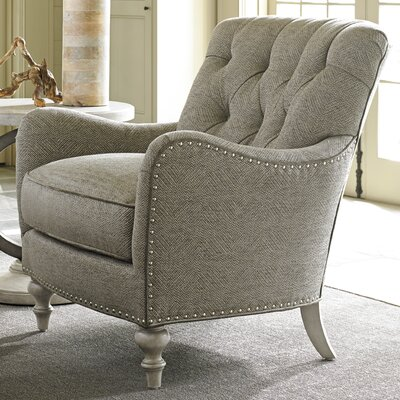 Lexington Oyster Bay Westcott Arm Chair