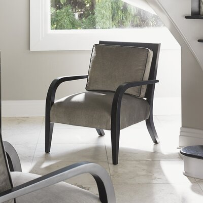Lexington Apollo Arm Chair