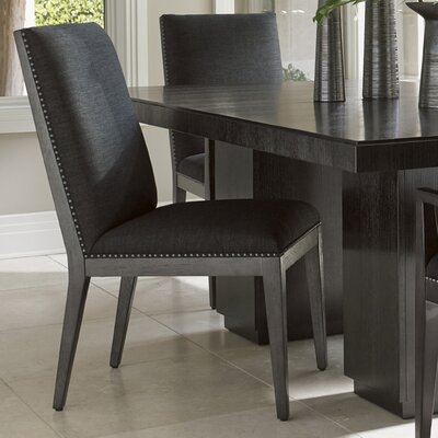Lexington Carrera Side Chair