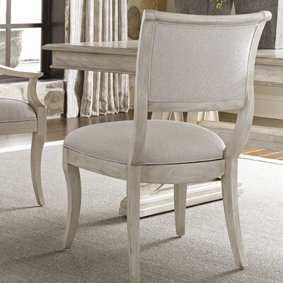 Lexington Oyster Bay Eastport Side Chair