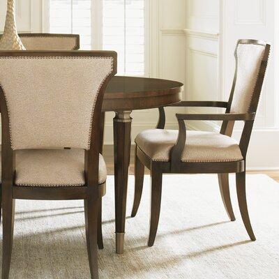 Lexington Tower Place Seneca Side Chair
