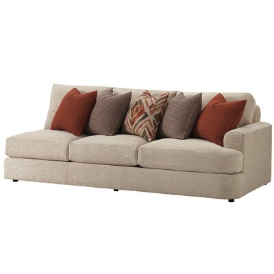 Lexington Laurel Canyon Halandale Sofa