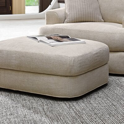 Lexington Laurel Canyon Halandale Ottoman