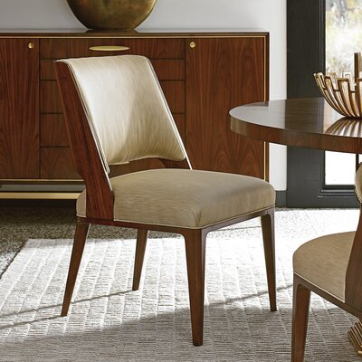 Lexington Take Five Side Chair