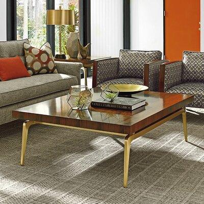 Lexington Take Five Bryant Park Coffee Table