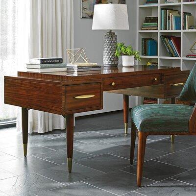Lexington Take Five Harrison Writing Desk