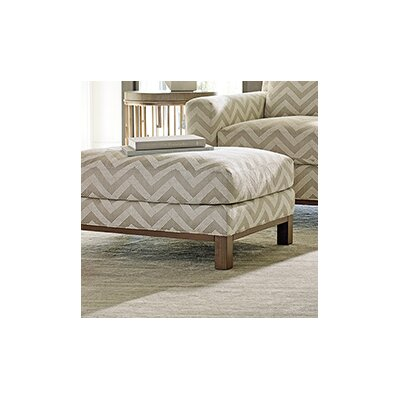 Lexington Shadow Play Chronicle Ottoman