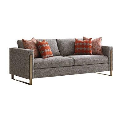 Lexington Shadow Play Nob Hill Sofa