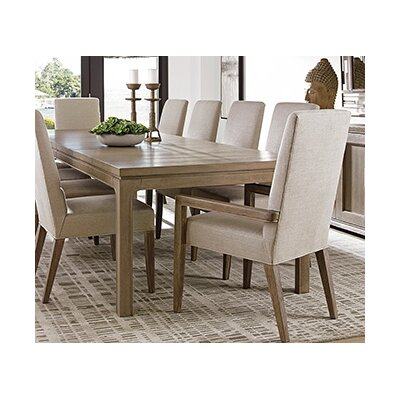 Lexington Shadow Play Concorder 11 Piece Dining Set