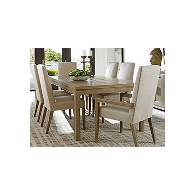 Lexington Shadow Play Concorder 7 Piece Dining Set