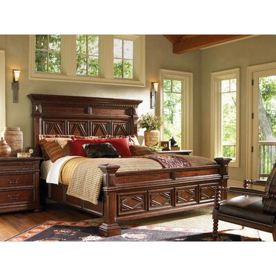 furniture bedroom furniture king bedroom sets lexington sku