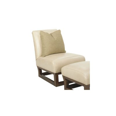 Tommy Bahama Home Island Fusion Chair