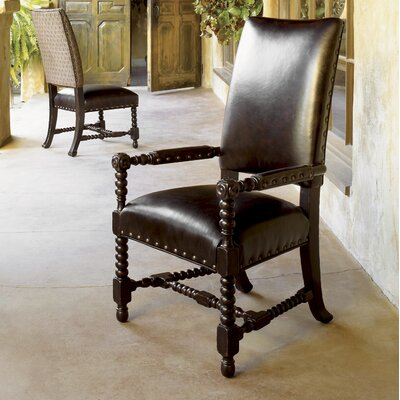 Tommy Bahama Home Kingstown Edwards Leather ..