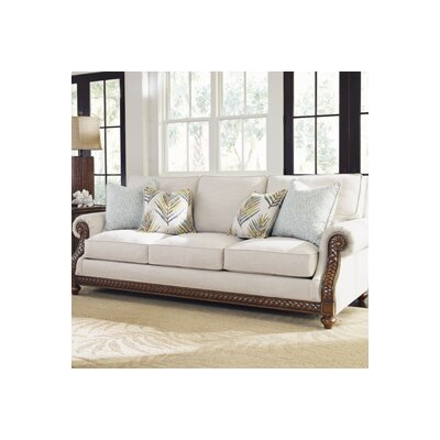 Tommy Bahama Home Shoreline Sofa