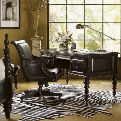 Tommy Bahama Home Kingstown Standard Exec..