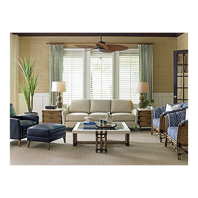tommy bahama living room furniture bahama home palms living room collection wayfair 18505