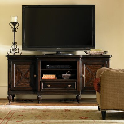 Tommy Bahama Home Royal Kahala TV Stand