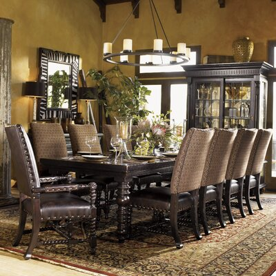 Tommy Bahama Home Villagio 11 Piece Dining Set