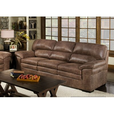 Chelsea Home Montgomery Sofa