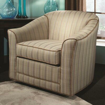 Chelsea Home Doris Swivel Glider