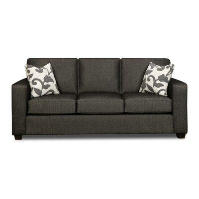 Chelsea Home Bergen Sofa