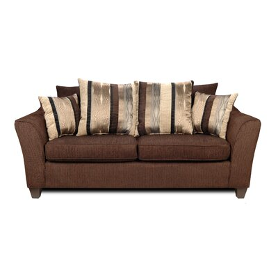 Chelsea Home Lizzy Sofa
