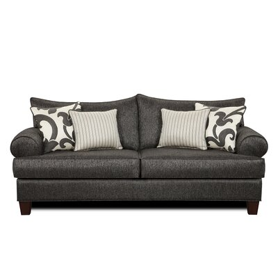 Chelsea Home Harley Sofa