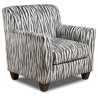 Chelsea Home Zaire Arm Chair