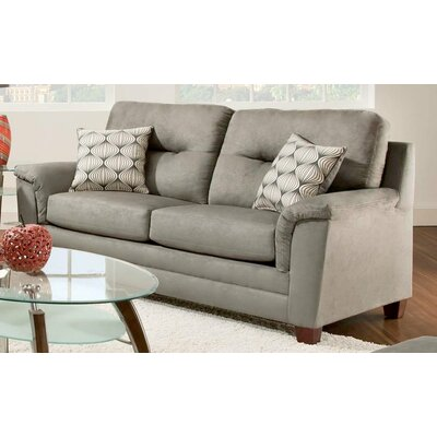 Chelsea Home Cable Sofa