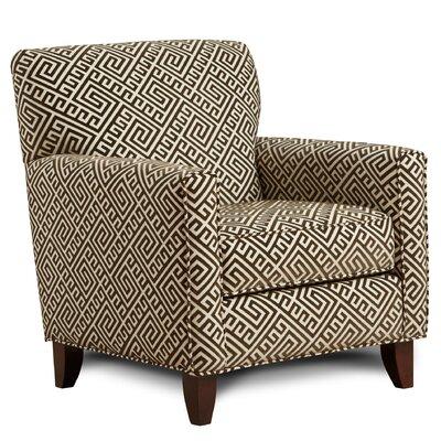 Chelsea Home Devon Arm Chair