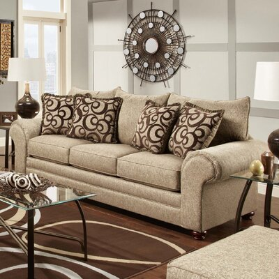 Chelsea Home Astrid Sofa Image