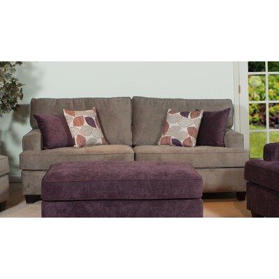 Chelsea Home Limrick Sofa