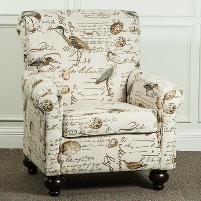 Chelsea Home Londonderry Arm Chair