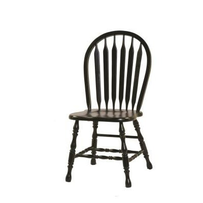 Chelsea Home Isley Side Chair